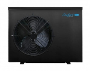 Inverter Heat pump Comfort Line