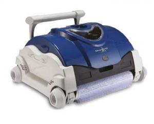 HAYWARD ROBOT Pool Vacuum ,type Shark Vac XL