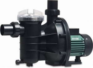 Hydro-S, type SS Pool Pump SS075 (1)